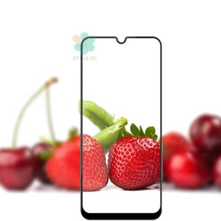 خرید گلس گوشی سامسونگ Samsung Galaxy M21 مدل CASSIEY