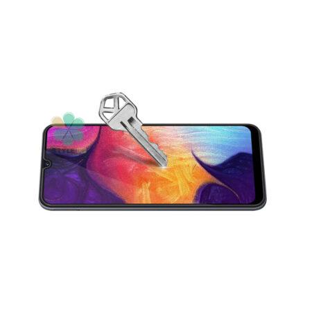 خرید گلس گوشی سامسونگ Samsung Galaxy M30 مدل CASSIEY