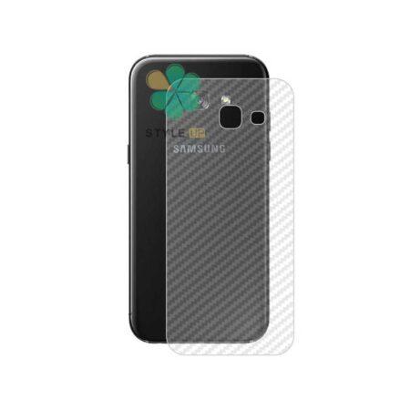 خرید برچسب نانو پشت کربنی گوشی سامسونگ Samsung Galaxy J4 Plus