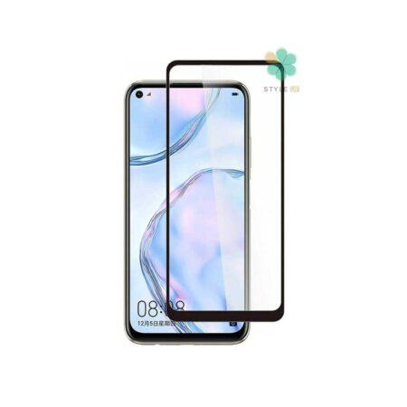 خرید گلس سرامیکی گوشی هواوی Huawei Nova 6 Se مدل تمام صفحه