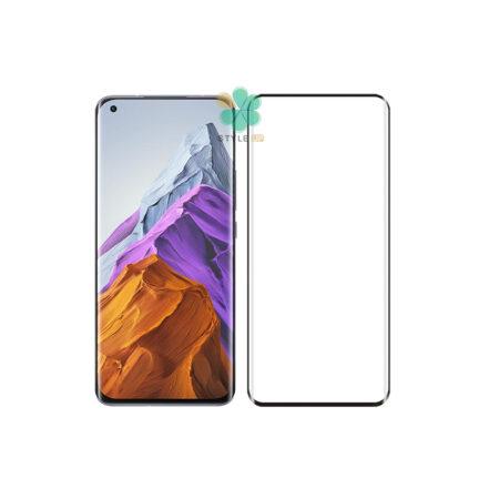 خرید گلس سرامیکی گوشی شیائومی Xiaomi Mi 11 Pro مدل تمام صفحه