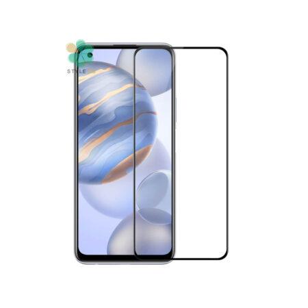 خرید گلس سرامیکی گوشی شیائومی Xiaomi Mi 11 Ultra مدل تمام صفحهخرید گلس سرامیکی گوشی شیائومی Xiaomi Mi 11 Ultra مدل تمام صفحه