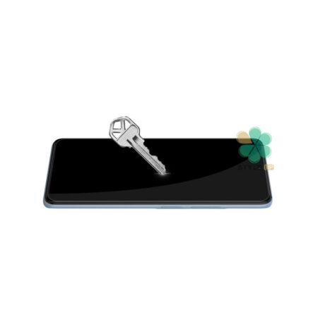 خرید گلس سرامیکی گوشی شیائومی Xiaomi Mi 11i مدل تمام صفحه