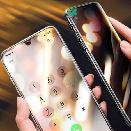 خرید محافظ گلس پرایوسی گوشی شیائومی Xiaomi Mi Note 10