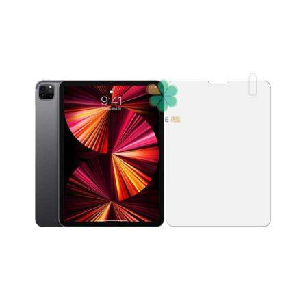 خرید محافظ صفحه گلس اپل ایپد Apple iPad Pro 11 2021