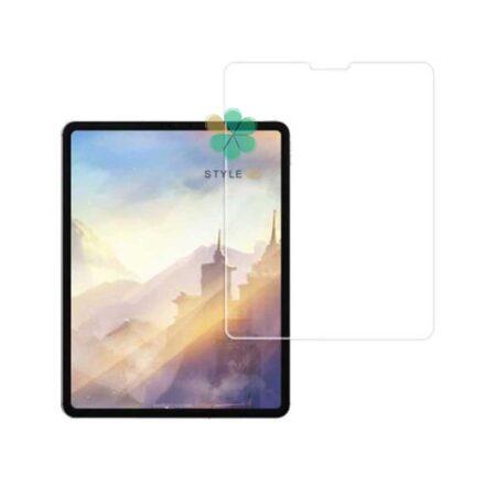 خرید محافظ صفحه گلس اپل ایپد Apple iPad Pro 12.9 2021