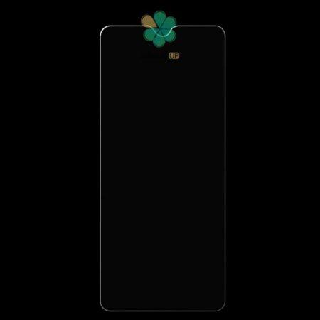 خرید محافظ صفحه گلس گوشی هواوی Huawei Honor Play 20 مدل 2.5D