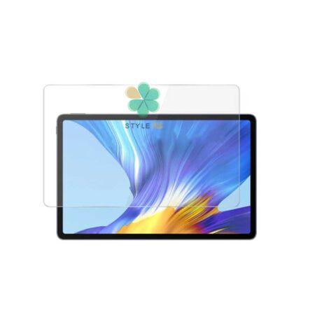خرید محافظ صفحه گلس تبلت هواوی Huawei Honor Tab 7