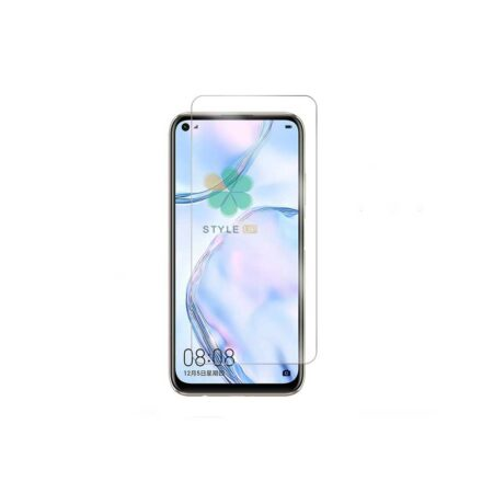 خرید محافظ صفحه گلس گوشی شیائومی Xiaomi Mi 11 Lite