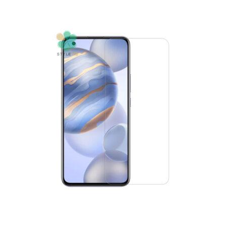 خرید محافظ صفحه گلس گوشی شیائومی Xiaomi Mi 11 Ultraخرید محافظ صفحه گلس گوشی شیائومی Xiaomi Mi 11 Ultra