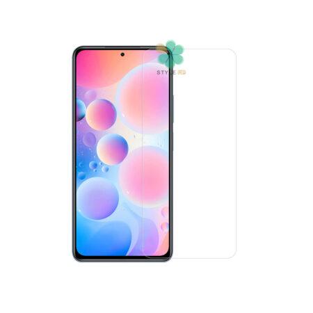 خرید محافظ صفحه گلس گوشی شیائومی Xiaomi Mi 11i