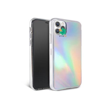 خرید قاب گوشی اپل آیفون Apple iPhone 11 Pro مدل هولوگرامی