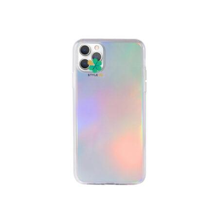 خرید قاب گوشی اپل آیفون Apple iPhone 11 Pro Max مدل هولوگرامی