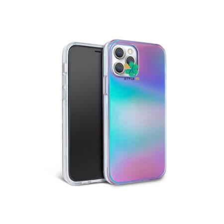 خرید قاب گوشی اپل آیفون Apple iPhone 12 Pro Max مدل هولوگرامی