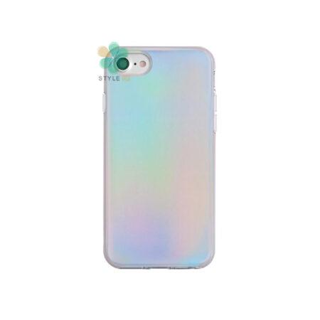 خرید قاب گوشی اپل آیفون Apple iPhone 7 / 8 مدل هولوگرامی