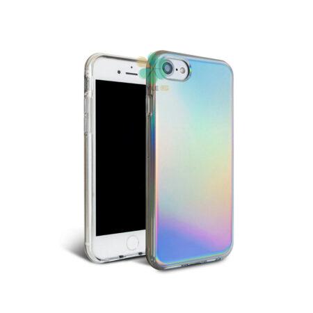 خرید قاب گوشی اپل آیفون Apple iPhone SE 2020 مدل هولوگرامی