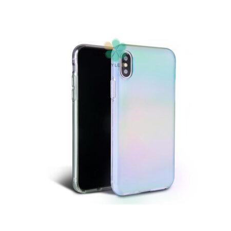 خرید قاب گوشی اپل آیفون Apple iPhone XS Max مدل هولوگرامی