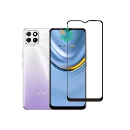 خرید گلس گوشی هواوی Huawei Honor Play 20 مدل تمام صفحه