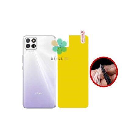خرید برچسب محافظ نانو پشت گوشی هواوی Huawei Honor Play 20