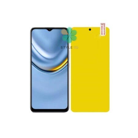 خرید محافظ صفحه نانو گوشی هواوی Huawei Honor Play 20