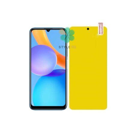خرید محافظ صفحه نانو گوشی هواوی Huawei Honor Play 5T Youth / Lite
