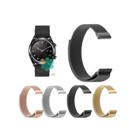 خرید بند ساعت هواوی Huawei Honor Watch Dream مدل Milanese