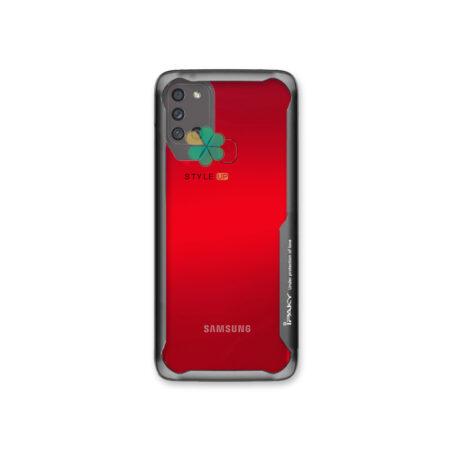 خرید قاب IPAKY گوشی سامسونگ Samsung Galaxy A21s