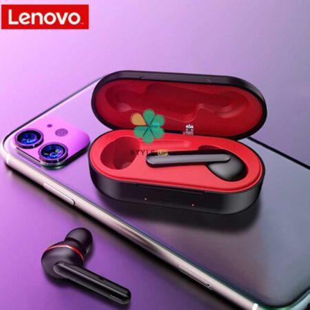 خرید هندزفری بلوتوث لنوو مدل Lenovo HT28