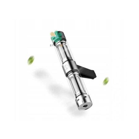 خرید خوشبوکننده هوای خودرو مک دودو مدل Mcdodo CM-5060