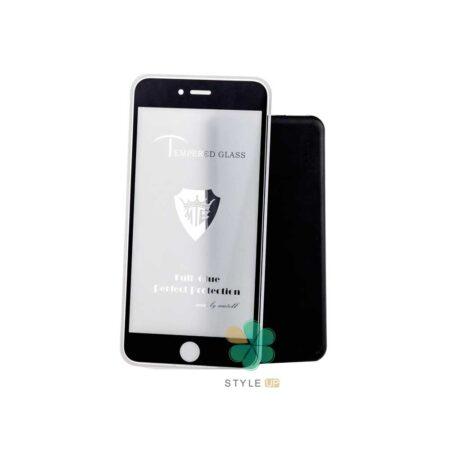 خرید گلس میتوبل گوشی اپل آیفون iPhone 7 Plus / 8 Plus مدل تمام صفحه
