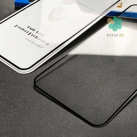 خرید گلس میتوبل گوشی اپل آیفون iPhone XR مدل تمام صفحه