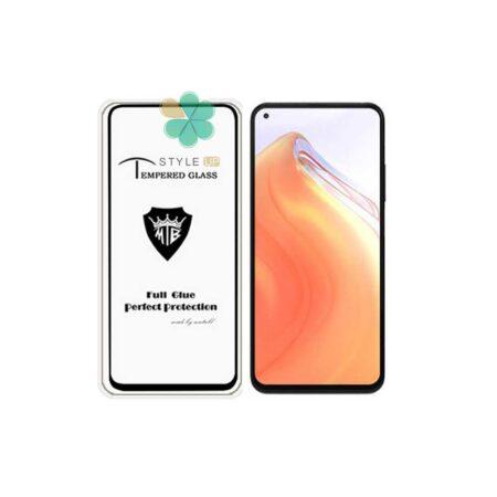 خرید گلس میتوبل گوشی شیائومی Xiaomi Mi 10T 5G مدل تمام صفحه