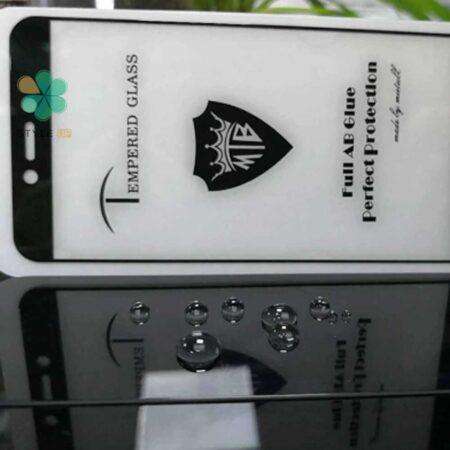 خرید گلس میتوبل گوشی شیائومی Xiaomi Redmi 6A مدل تمام صفحه