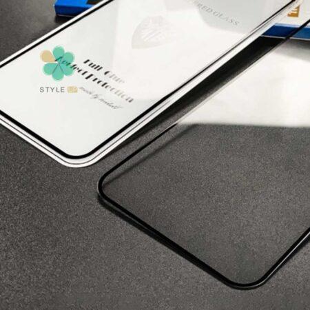 خرید گلس میتوبل گوشی شیائومی Xiaomi Redmi Note 9 مدل تمام صفحه