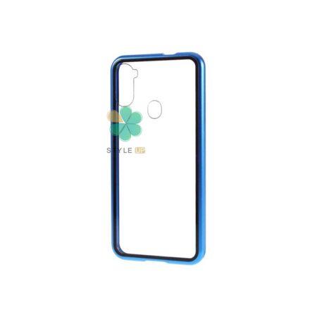 خرید قاب مگنتی گوشی سامسونگ Samsung Galaxy A11