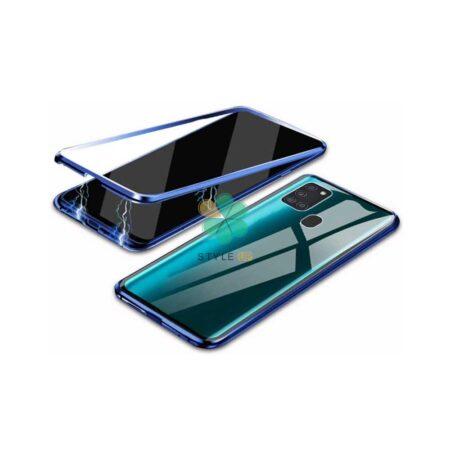 خرید قاب مگنتی گوشی سامسونگ Samsung Galaxy A21s