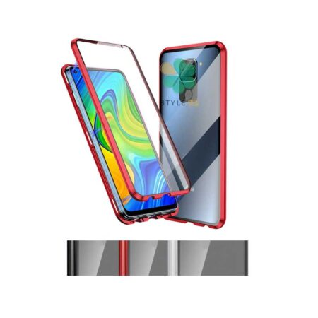خرید قاب مگنتی گوشی شیائومی Xiaomi Redmi Note 9