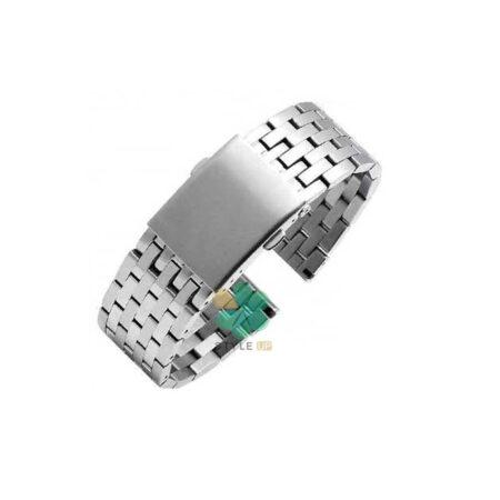 خرید بند ساعت هوشمند هواوی Huawei Watch 2 Classic مدل Morellato