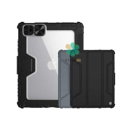 خرید بامپر پرو نیلکین اپل آیپد Apple iPad Pro 11 2020