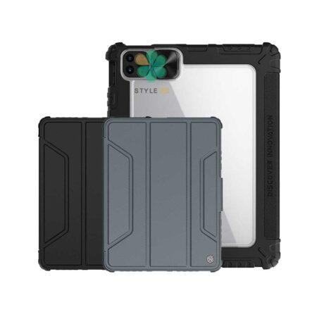 خرید بامپر پرو نیلکین اپل آیپد Apple iPad Pro 11 2021