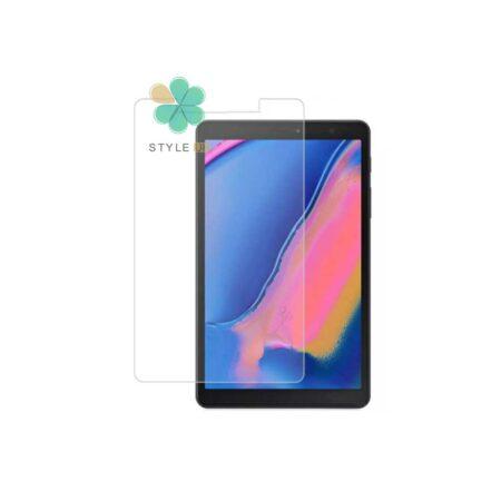 خرید گلس سرامیکی تبلت سامسونگ Galaxy Tab A 8.0 & S Pen 2019 مدل No Frame