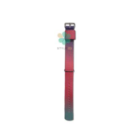 خرید بند ساعت شیائومی Xiaomi Amazfit Neo مدل Ranger