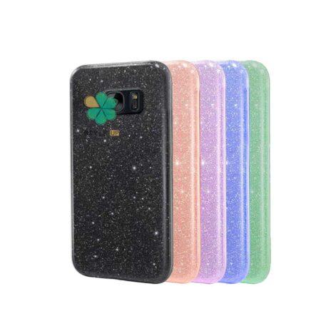 خرید قاب گوشی سامسونگ Samsung Galaxy S7 مدل ژله ای اکلیلی