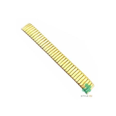 خرید بند فلزی ساعت امازفیت Amazfit GTS 2e مدل Solo One Bead