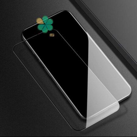 خرید گلس گوشی سامسونگ Galaxy A52 تمام صفحه Super D