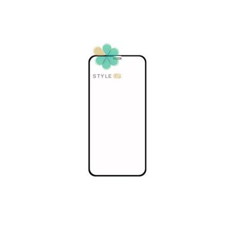 خرید گلس فول 5G+ گوشی اپل آیفون Apple iPhone 11 Pro Max برند Swift Horse