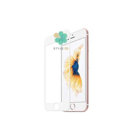 خرید گلس فول 5G+ گوشی آیفون iPhone 5 / 5s / SE برند Swift Horse