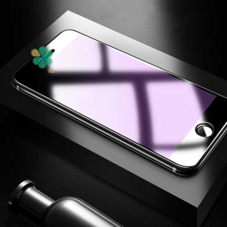 خرید گلس فول 5G+ گوشی آیفون Apple iPhone 7 / 8 برند Swift Horse