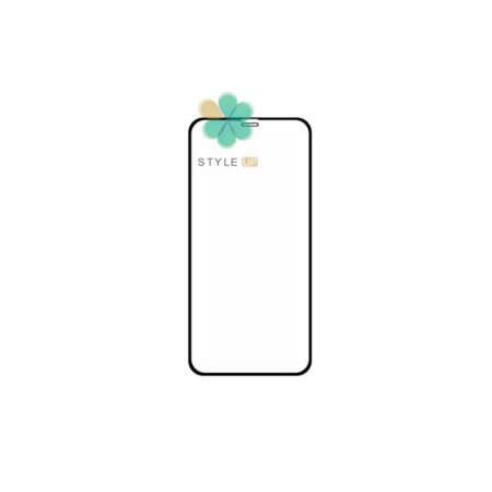 خرید گلس فول 5G+ گوشی اپل آیفون Apple iPhone Xs Max برند Swift Horse