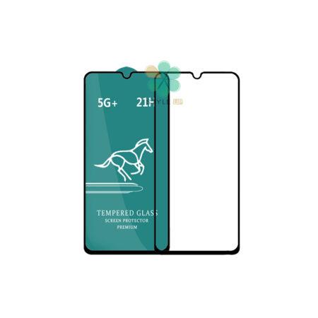 خرید گلس فول 5G+ گوشی هواوی Honor 10 Lite برند Swift Horse